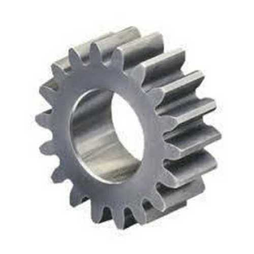 Industrial Iron Product