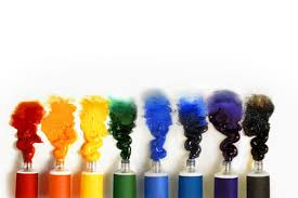 Textile Chemical Dyeing Chemical