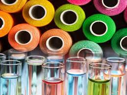Textile Chemical