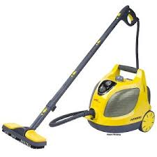Home cleaning equipments