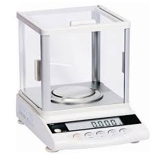 Digital gold purity tester