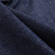 Cotton denim fabrics