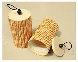 Bamboo Handicraft and Gifts