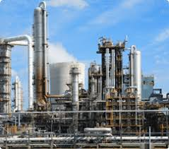 Industrial Chemical Process Equipments