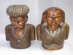 Handicraft and Gifts