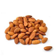 Dry Fruits Products