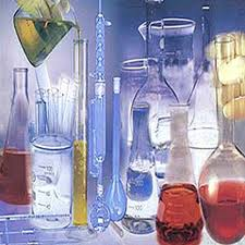 Laboratory Chemical